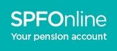 SPFOnline homepage