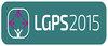 LGPS 2015 for mobile